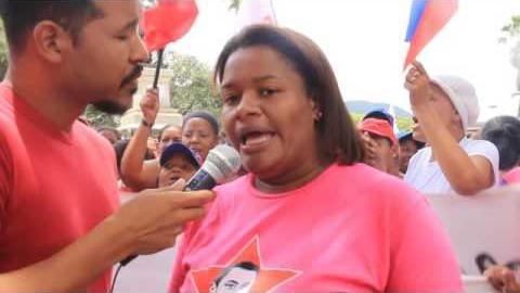 Sheila Silva